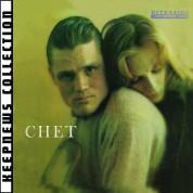 Chet Baker: Chet - CD