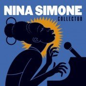 Nina Simone: Collector - CD