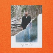Justin Timberlake: Man Of The Woods - Plak