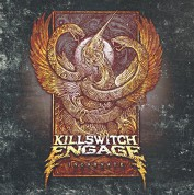 Killswitch Engage: Incarnate - CD