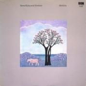 Steve Kuhn: Ecstasy - CD
