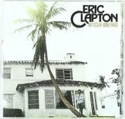 Eric Clapton: 461 Ocean Boulevard - SACD