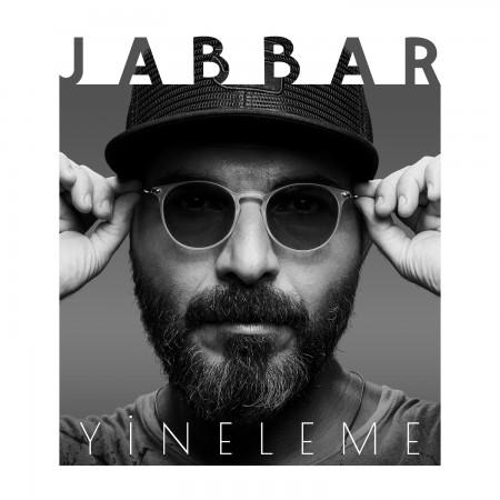 Jabbar: Yineleme - Plak