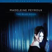 Madeleine Peyroux: The Blue Room - CD