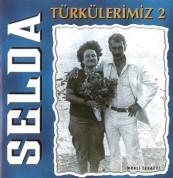 Selda Bağcan: Türkülerimiz 2 - CD