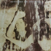The Psychedelic Furs: Book Of Days - Plak