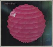 Broken Bells - CD