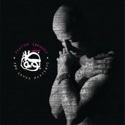 Dhafer Youssef: Abu Nawas Rhapsody - CD