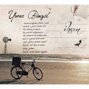Yavuz Bingöl: İhsan - CD