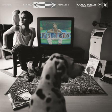 Jett Rebel: Hits For Kids - Plak