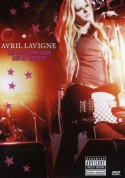 Avril Lavigne: The Best Damn Tour (Live In Toronto) - DVD