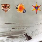 The Beta Band: The Three E.P.'S - CD