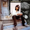 Sixto Rodriguez: Coming from Reality - Plak