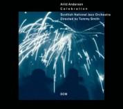Arild Andersen: Celebration - CD