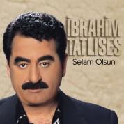 İbrahim Tatlıses: Selam Olsun - CD