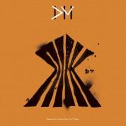 "Depeche Mode: A Broken Frame The 12"" Singles - Single Plak"