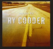 Ry Cooder: Music By Ry Cooder - CD