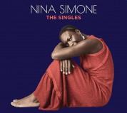 Nina Simone: Complete 1957-1962 Singles (60 Tracks!). - CD