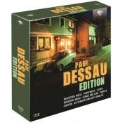 Çeşitli Sanatçılar: Paul Dessau Edition - CD