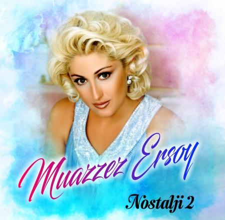 Muazzez Ersoy: Nostalji 2 - Plak