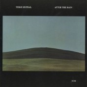 Terje Rypdal: After The Rain - CD