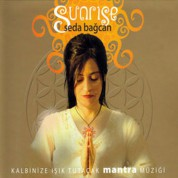 Seda Bağcan: Sunrise - CD