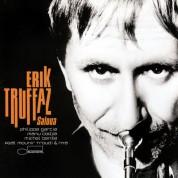 Erik Truffaz: Saloua - CD