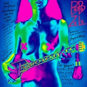 Baba Zula: XX - CD
