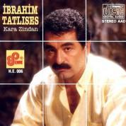 İbrahim Tatlıses: Kara Zindan - CD