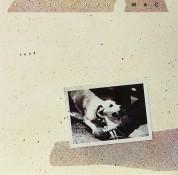 Fleetwood Mac: Tusk - Plak