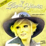 Gönül Yazar: Nostalji Türk Sanat Müziği  1 - CD