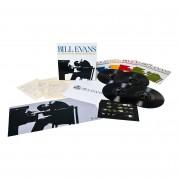 Bill Evans: The Complete Village Vanguard Recordings, 1961 - Plak
