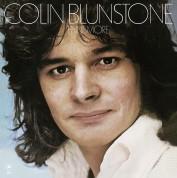 Colin Blunstone: Ennismore - Plak