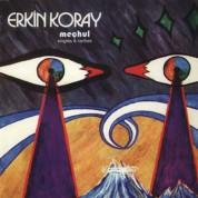 Erkin Koray: Meçhul - Plak
