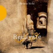 Houria Aichi: Renayate - CD