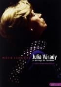 Julia Varady: Master Class with Julia Varady (a film by Bruno Monsaingeon) - DVD