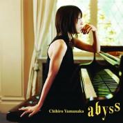 Chihiro Yamanaka: Abyss - CD