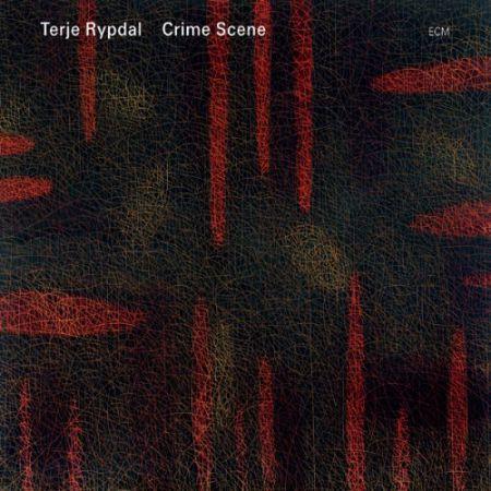 Terje Rypdal: Crime Scene - CD