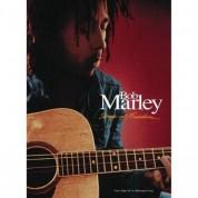 Bob Marley & The Wailers: Songs Of Freedom - CD