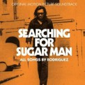 Sixto Rodriguez: Searching For Sugar Man (Soundtrack) - Plak