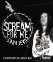 Bruce Dickinson: Scream For Me Sarajevo - BluRay