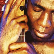 Richard Bona: Reverence - Plak