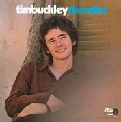 Tim Buckley: Starsailor - Plak