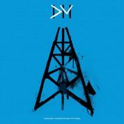"Depeche Mode: Construction Time Again The 12"" Singles - Plak"