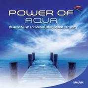Çeşitli Sanatçılar: Aqua - CD