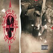Cypress Hill - Plak