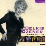 Belkıs Özener: Yeşilçam Şarkıları - CD