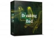 Çeşitli Sanatçılar: Breaking Bad (5 X 10