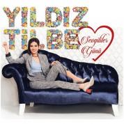 Yıldız Tilbe: Sevgililer Günü - CD