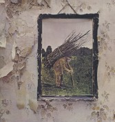Led Zeppelin IV - Plak
